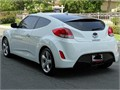 LA Autostore offers you new 2015 Hyundai Veloster for sale - 16570 and leasing per month - 14500