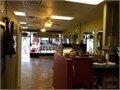 Busy remolded Hair Salon 26 years same location Retiring medical reasons Magnolia Ave near Van Bu