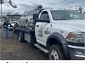 Call we buy junk 323709-6683