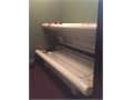 Used Heartland Ovation 134  Tanning Bed available till Sept 15th