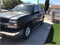 2004 Chevrolet Avalanche Used 131000 miles Private Party Excellent cond Auto 820000 818-391