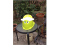 Fischer-Price Brand Potty-Training Chair  A cute Smiley training experience for your toddler whil