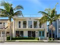 Located on beautiful Naples Island Stunning 4-Bedroom 4-Bathroom home with 2 powder rooms and attac