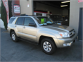Only 68K miles on this 1 owner clean carfax clean title 4Runner Yes only 68K Very rare mileage fo