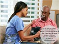 Are you looking for a new career Becoming a Certified Home Health Aide may be right up your alley