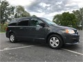 2012 Dodge Grand Caravan SXT Used Private Party Minivan 6 Cyl 100 Dealer MaintainedWere s