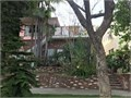 Spacious one bedroom first floor with laundry hook ups in unit in Vista Del Oro Area