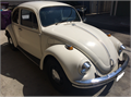 1970 Volkswagen Beetle Classic Runs Manual transmission 295000 OBO 310-913-4220