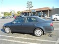 2010 V W Jetta Limited Edition Front Seat Heaters  Cruise Control  Auxiliary Audio Imput  Airbag