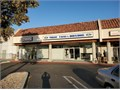 PRIME TORRANCE MEDICAL  RETAIL  5100 SQ FOOT AMPLE PARKING BUSY LOCATION310 995 6686 ROBERT