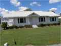 3-Bedroom Ranch Style Home for Rent in Elizabethton  15 Baths  Quiet Neighborhood  All appliance
