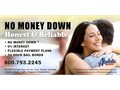 Los Angeles Bail Bonds offers reliable affordable and professional bail service Our agents will wo