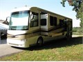 2007 Newmar Essex 4508 Diesel Pusher with 30000 miles This coach was ordered and has all options b