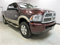 2014 Dodge Ram 2500 4wd 67 Diesel Crew Cab Automatic Short Bed Mike Willis 720-635-2692 6