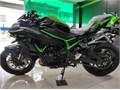 Contact9705790182 Kawasaki NinjaZX10R 2021Carrying Kawasaki riders to six World Superbike