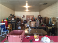 Estate Sale 8500 State Hwy 28 corner of Hwy and Tyee  800 am