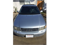 1998 Audi A4 Quattro 28 5 Speed Runs Great Leather inside and in good condition Power Windows