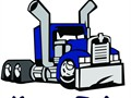 As a well-established local Trucking Company we are currently expanding our company fleet and are in