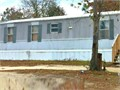 222 Wadley Dr - We are pleased to offer this 3 bedroom single-wide mobile home in Aiken for Rent-to-
