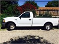 2003 Ford F150 Long Bed  A few scrapes and bumps but runs great Original 35 miles 750000 805-89