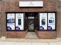 FixFore is located in Braintree Massachusetts on 952 Washington st and at the Braintree Square Fix