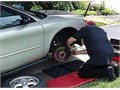 Do you need car repair services We have a team of ASE Certified Mobile Mechanics In some cases ou