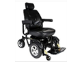 Trident HD electric wheelchair 1500 OBO brand new
