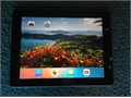 iPad 2 - 32GB - A1395 - minor scratches but otherwise in good condition - Costa Mesa - Orange County