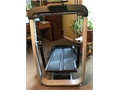 Bowflex Treadclimber TC-10  Great incline treadmillstairclimber combo workout with timespeedcalo