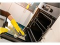 Zadiky Spotless Cleaning LLC provides outstanding cleaning services to the residents of Deltona FL