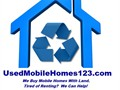 Were looking for someone to help our growing real estate business 75 of the work can be done from