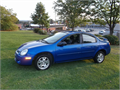 2004 Dodge Neon SXT  that is in very good condition Power windows door locks tilt wheel fog ligh
