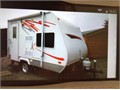 2007 Cruiser RV Fun Finder X Shadow CruiserLength 14 999500 hrldhrrckaolcom