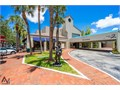 Miami Lakes has everything you could want in a community Its a suburban oasis only 16 miles north