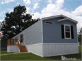 Beautiful 3 bed 2 bath 1152 square foot manufactured home in the delightful Shannonwood community