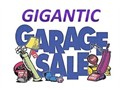 Huge multiple family garage sale Childrens clothes NB to preteen Womens small to plus size Men