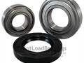 134507120 Nachi High Quality Front Load Kenmore Washer Tub Bearing and Seal Repair KitHigh quali