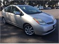 VIN JTDKB20U373204382HATCHBACK Carfax  1 Ownerexcellent condition 2007 Prius 214795 mile Cl
