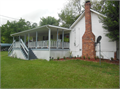 Hephzibah 12 acre Farm with 3 acre Pond covered pier Fenced and  cross fenced for livestock Home
