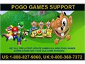 Pogo a free online gaming website offers a great range of games from puzzles word games solitaire