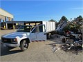 Professional junk removal serviceConcrete demolition and haul away serviceDirt removal and haul