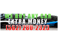 Get cash today for any car and truck fast serviceCompramos Hondas Toyotas Bmw Acuras lexus