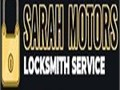 Our widespread list of services makes sure we can determine the lock woes that you experience There