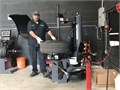 Tune up         Oil Change         Fuel Filter         Brakes         Transm