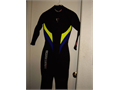 Brand NEW Henderson Wetsuit Womens Only selling because moving Skin Cancer Protection- UV
