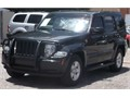 2011 Jeep Liberty Sport see us for guaranteed credit approval today