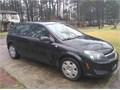 2008 Saturn Astra Rebuilt engine 89k with new timing belt water pump and other belts 450000 706-