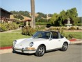 1970 Porsche 911E Targa Always garaged solid original metal nice interior with corduroy inserts