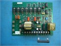 We repair McIntosh MC240  tube amplifier and other brand tube amplifiersIf you are a company