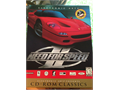Computer games 3 different Need for Speed games PC CD ROM Cash only 1500 for all  803-979-4810